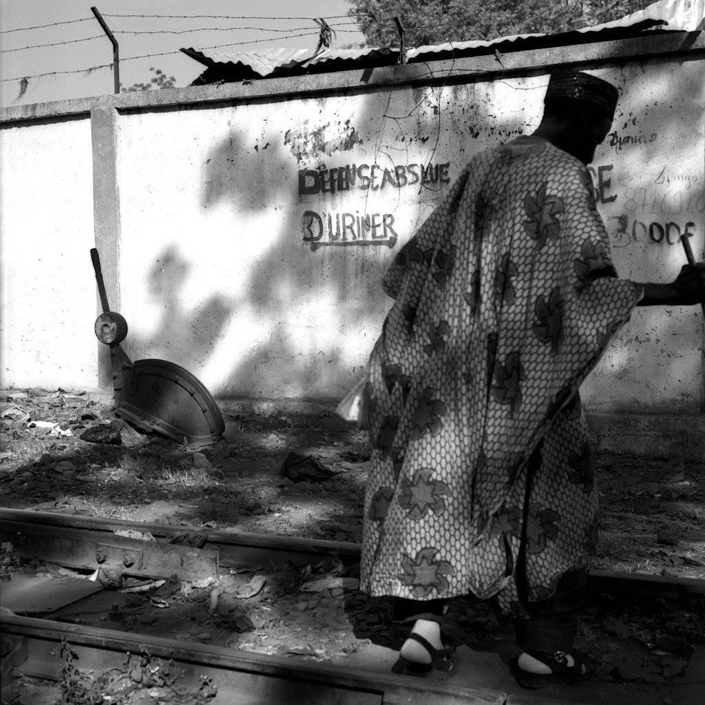 459-copie bamako