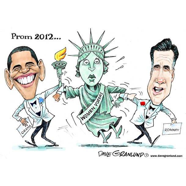 91570245-obama-vs-romney-2012-prom