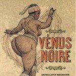 VenusNoire281111300-150x150