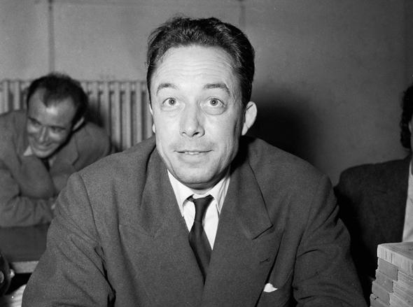 Albert Camus article_albert-camus