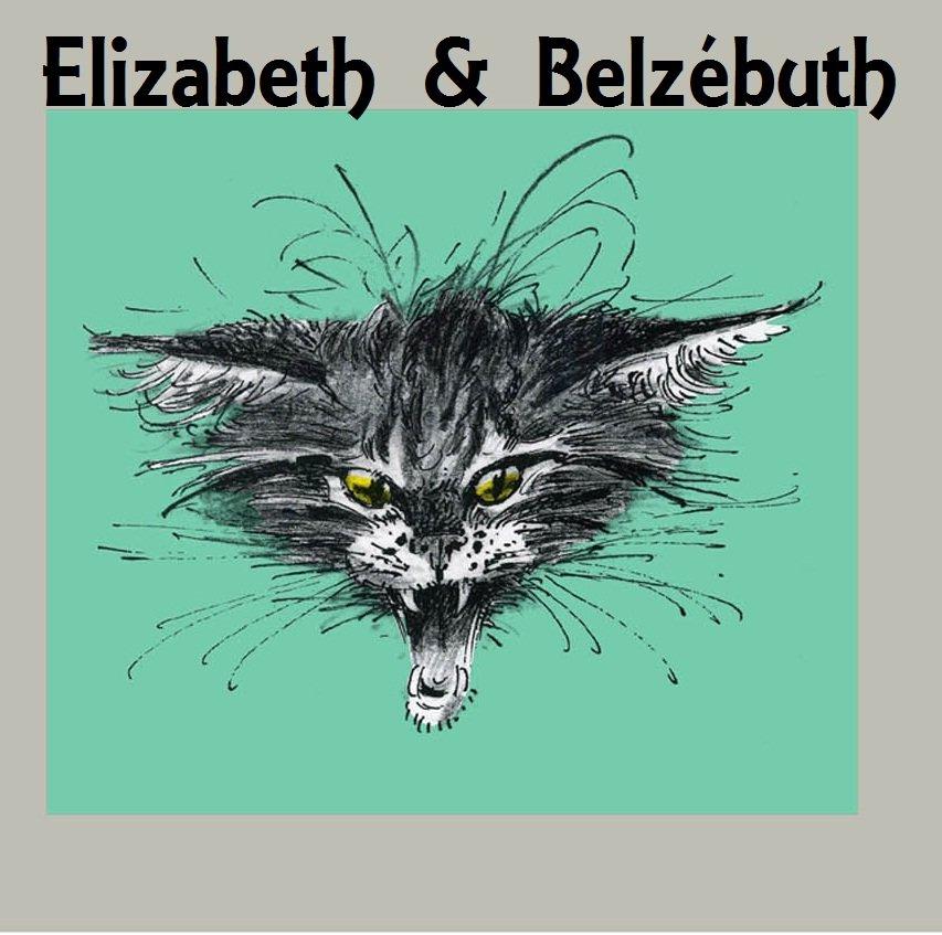 couverture-elizabeth