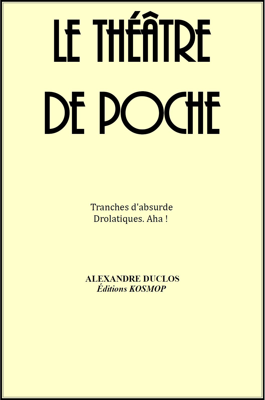 couverture-theatre-de-poche