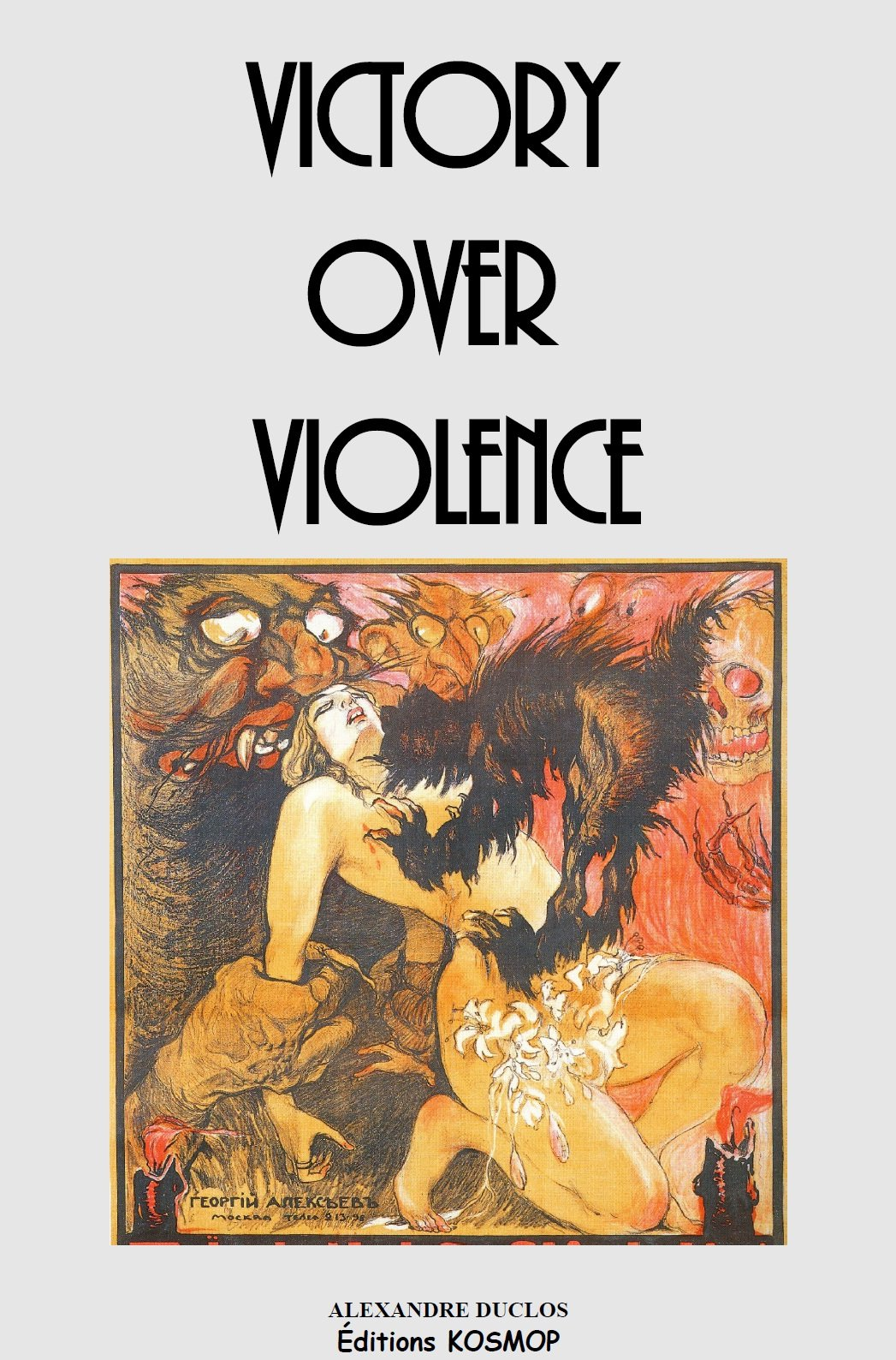 couverture-victory-over-violence