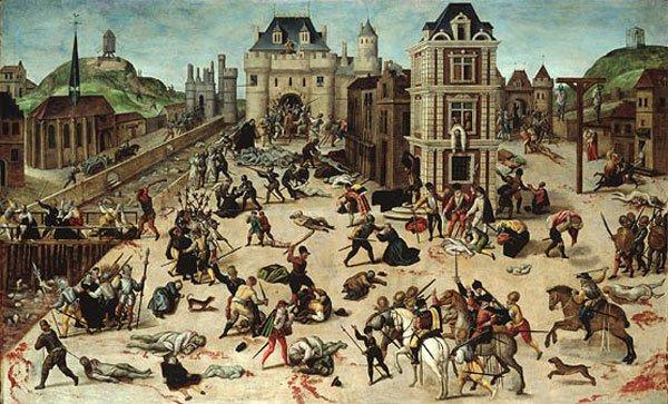 massacre-saint-barthelemy-religion