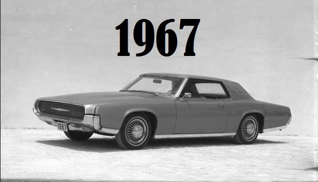 19671