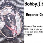 bobby.j.bob_2-150x150