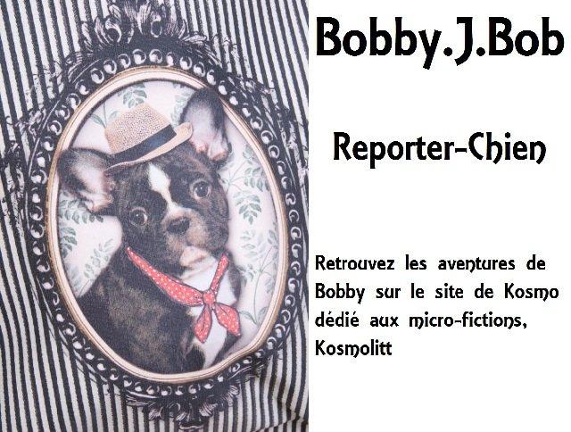 Kosmolitt // Microfiction // Bobby .J. Bob à Montrouge dans Bobby .J. Bob bobby.j.bob_2