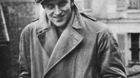 Boris Vian boris-vian