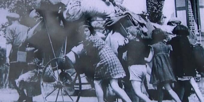 exode-paris-1940