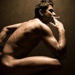 musculation-pour-arreter-de-fumer-670x330-150x150