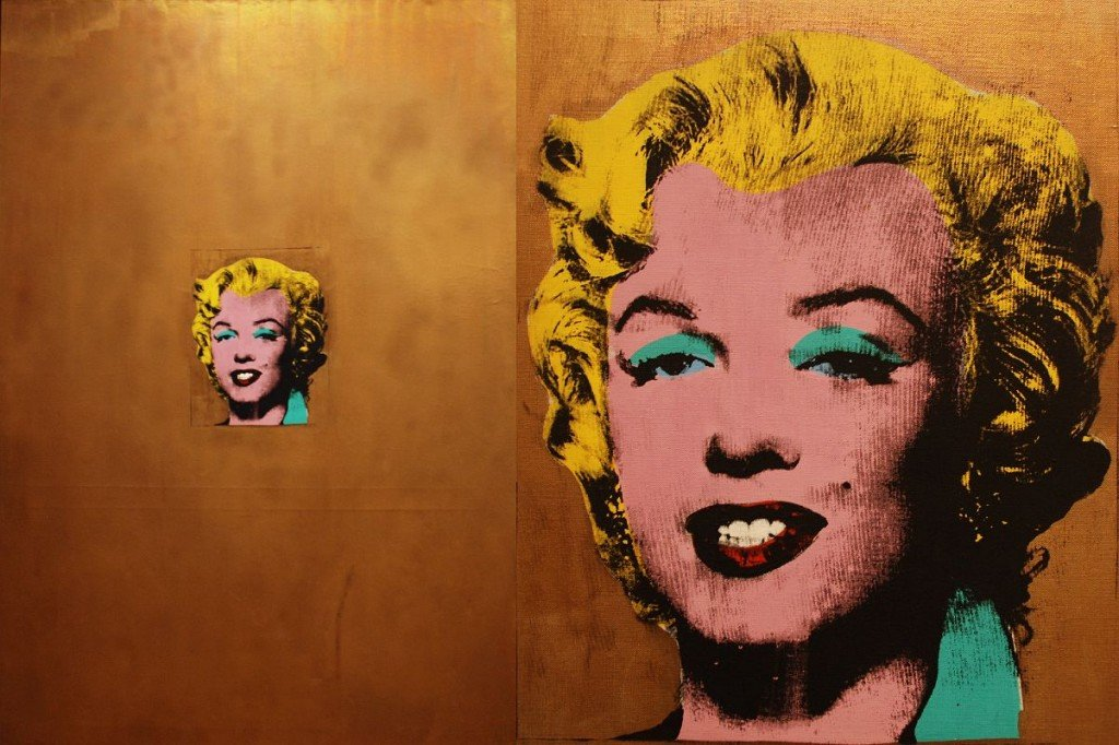 canal-no-blow-andy-warhol
