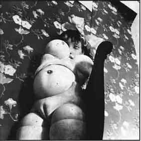 hans-bellmer-2 surréaliste