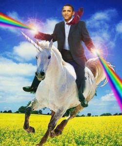 Kosmopolitique // Billet d'humeur // Cher Mr Obama