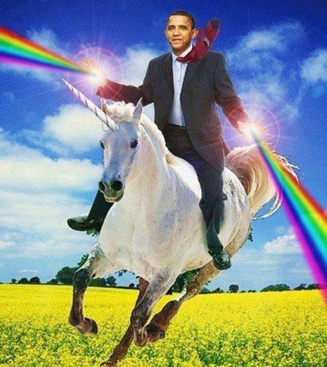 Kosmopolitique // Billet d'humeur // Cher Mr Obama dans Kosmopolitique obama