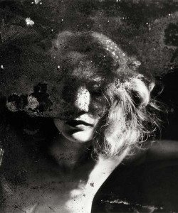 Kosmoptikon// Old school // Raoul Ubac