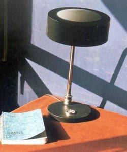 Kosmoptikon // Lectures photos // Jean Baudrillard