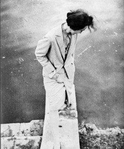 kosmoptikon // Old school // László Moholy-Nagy