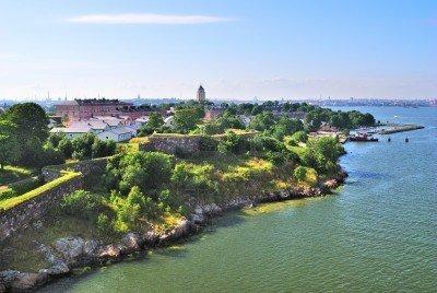 9205947-finlande-ancienne-forteresse-suomenlinna-pres-de-helsinki