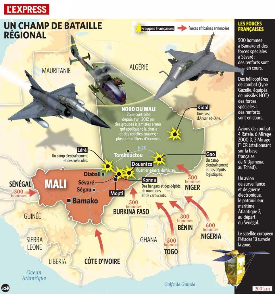 carte-mali-15-01-2013 déterritorialisation