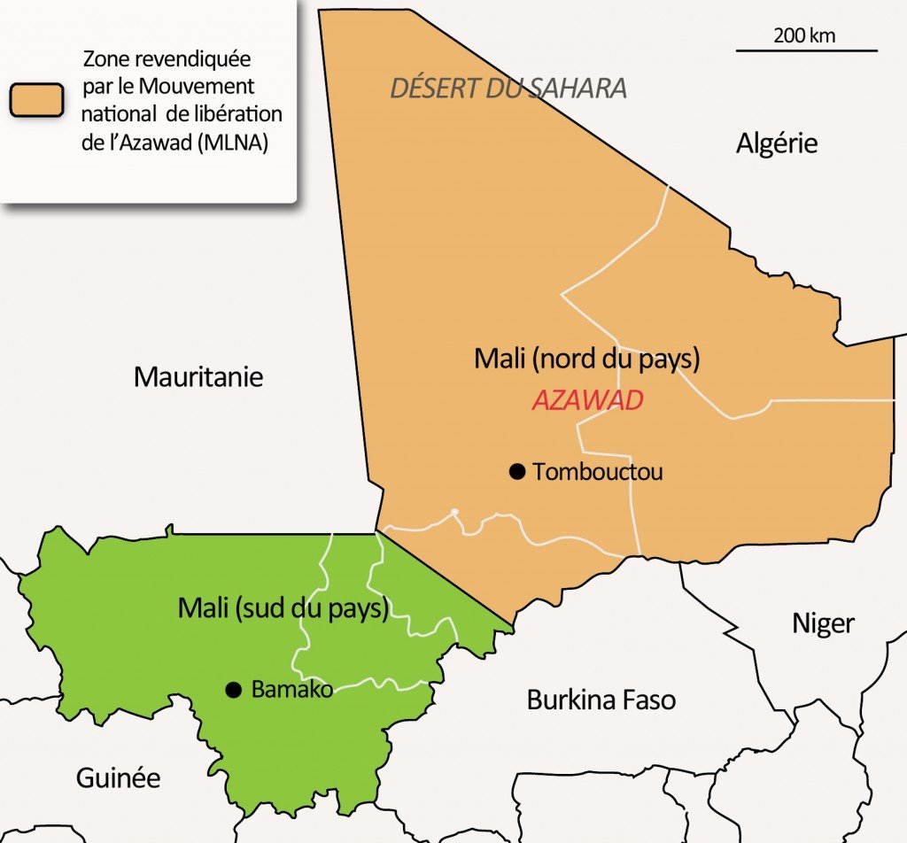 carte-mali-ok Kosmopolitique