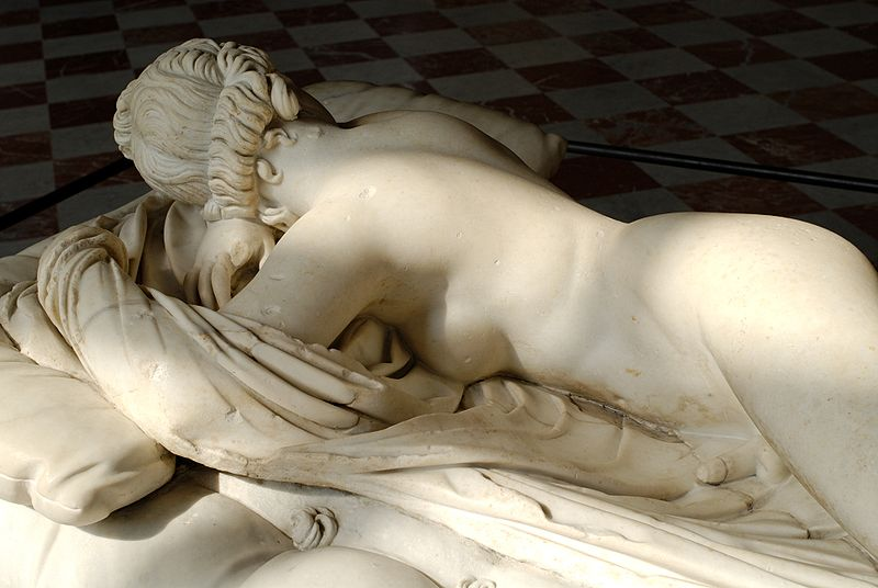 hermaphrodite-endormi-musee-du-louvre