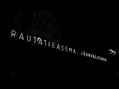 instantane-1-01-01-2013-19-40 dans Kosmolitt
