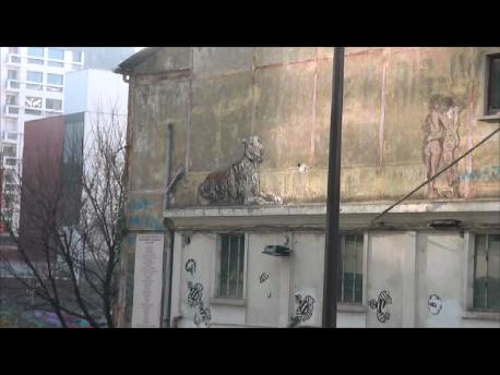 instantane-1-14-01-2013-17-53 rue des Frigos