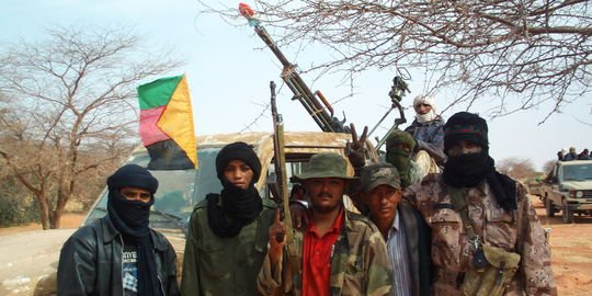 Kosmopolitique // Actualité // Questions maliennes dans Kosmopolitique mnla