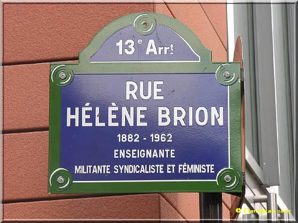 rue-helene-brion-3