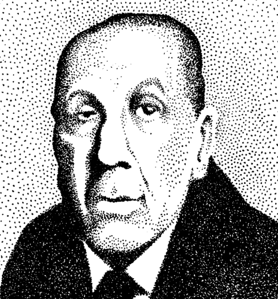 558px-stippled_borges