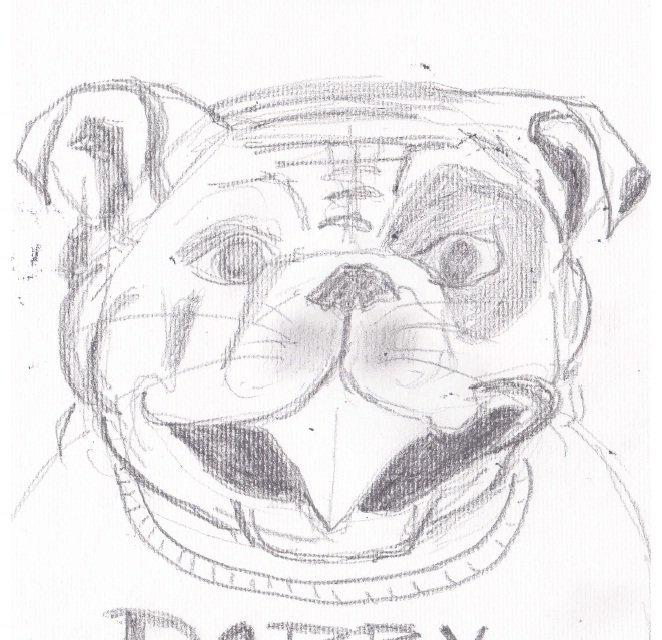 bobby2