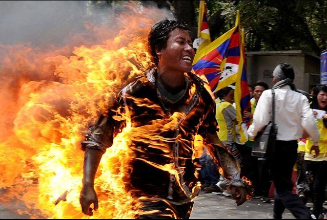 india_self-immolation_2 Bobby .J. Bob