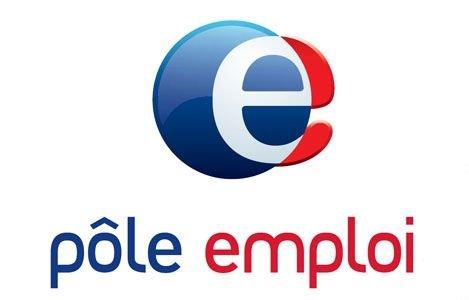 logo_pole_emploi Alésia dans Kosmolitt