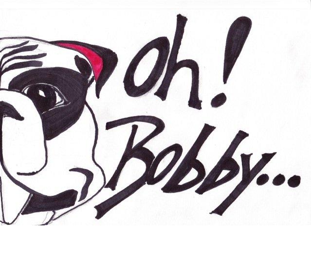 oh-bobby