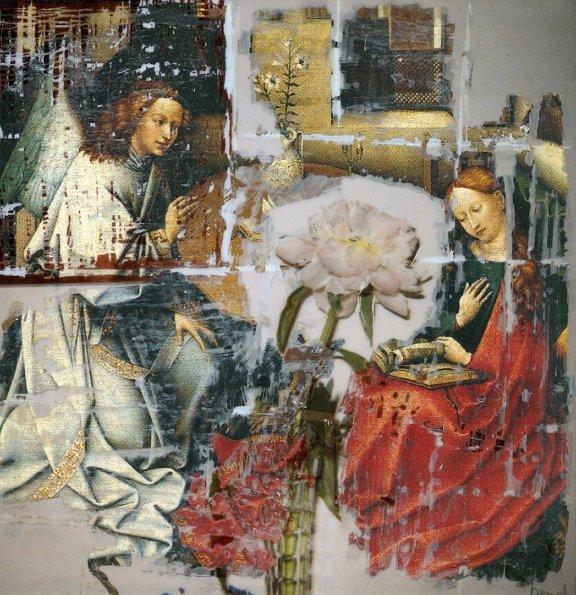 peintures1__h_595 Martin Bruneau