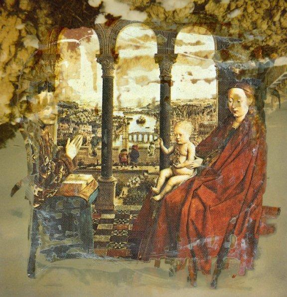 peintures1__m_595 Botticelli