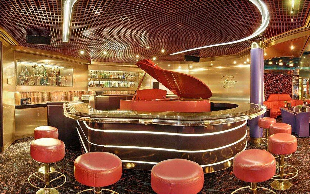 piano-bar-1 Le chant du départ