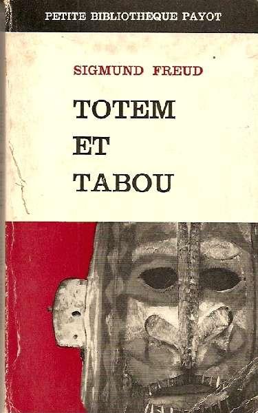 totem-et-tabou Kosmopolitique