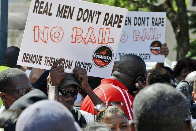 648239-vague-protestations-deferle-afrique-sud Kosmopolitique