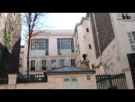 instantane-3-02-03-2013-14-13 Rue Saint Simon