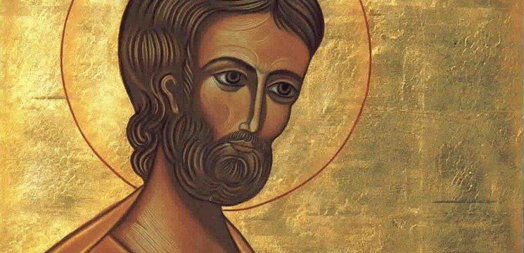 saint-joseph-chef-de-la-sainte-famille dans Kosmolitt