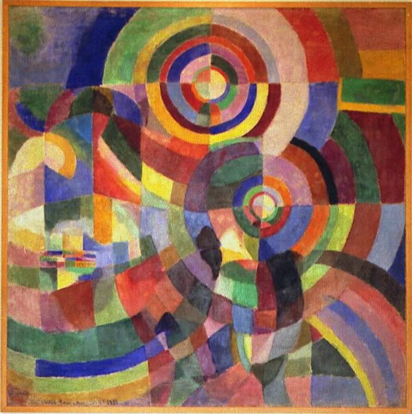 sonia-delaunay_electric-prisms_1914
